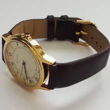 stylish black leather gold coloured boxed mens quartz watch by stylish black leather gold coloured boxed mens quartz watch by sekonda 3024