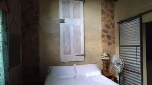 Kinky Bedroom Makinky Manzi Boshoek South Africa