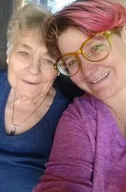 Bernita Weaver Obituary - El Paso, TX