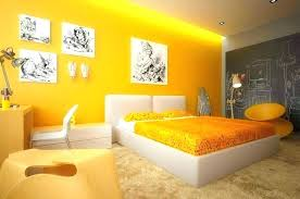 yellow paint for bedroom. Delighful Yellow Yellow Bedroom Paint Pale For  And White   Intended Yellow Paint For Bedroom M
