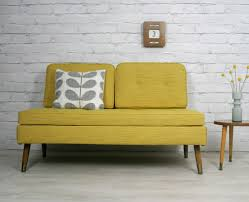 retro style furniture cheap. Retro Style Living Room Furniture The Best Rooms Ideas Sofa On Cheap