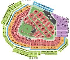 2 Tickets Pearl Jam 9 2 18 Fenway Park Boston Ma 692 00