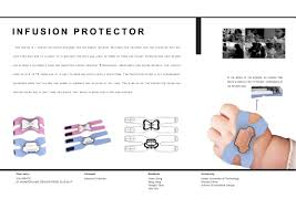 Design Infusion Infusion Protector If World Design Guide
