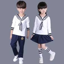 Image result for sailor