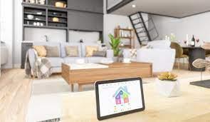 İhtiyacınız Olabilecek 10 İlginç Akıllı Ev Aleti! - Moblobi.com