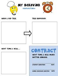 Free Anger and Feelings Worksheets for Kids   Therapy, Worksheets ...