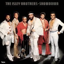 The <b>Isley Brothers</b> – <b>Groove</b> With You, Pts. 1 & 2 Lyrics | Genius Lyrics