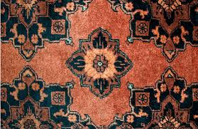 we rug collectors and aficionados are drawn to rugs for a number of reasons for some we love the craftsmanship after all oriental and persian rugs are