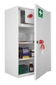medical cabinets solaire medical hospital medical carts