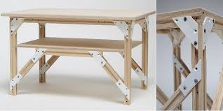 modular furniture systems. Image Result For Modular Furniture Systems T