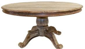 rustic round kitchen table. Round Rustic Kitchen Table For Full Size Of Tables Fabulous . I