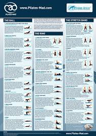 pin by valerie v on 1pilates exercises pilates pilates workout and exercise