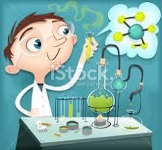 Chemistry Homework Help   Answers   Studypool Chemistry Tutor