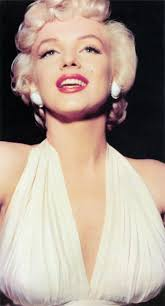 Marilyn Monroe Hairstyle 17 Best Images About Marylin Monroe On Pinterest Norma Jean