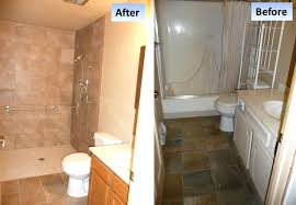bathtub into shower conversion superb modern bathtub shower tub conversion bathtub into shower conversion bathtub to