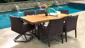 north cape outdoor furniture northcape avant patio furniture
