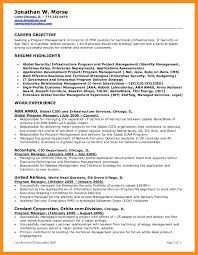 Client Relationship Management Resume Client Relationship Management Resume Customer Relations Manager