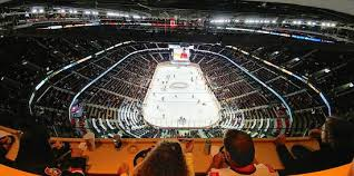 Canadian Tire Centre Detailed Seating Chart Canadian Tire Center 1_large Jpg Picture Of Canadian Tire