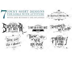 shirt design templates shirt designs templates rome fontanacountryinn com