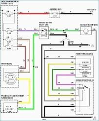 chevrolet aveo wiring diagram all wiring diagram 2005 chevy aveo wiring diagram wiring diagrams best chevrolet aveo wiring diagram 2005 chevy silverado radio