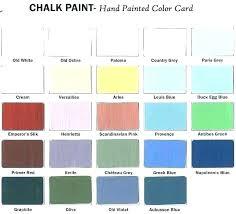 Krylon Outdoor Spaces Color Chart Chalkboard Paint Gallon 8 Oz Rustoleum Chalk Krylon Lowes
