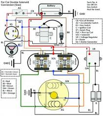 yamaha golf cart wiring diagram yamaha image yamaha g14 gas golf cart wiring diagram jodebal com on yamaha golf cart wiring diagram