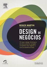 Roger Martin Design