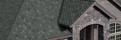 dimensional shingles. Asphalt Roofing Shingles Owens Corning Dimensional