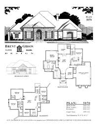 floor plans with basement. Floor Plans With Basement