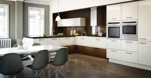kitchens furniture. Website By WDG. Kitchens Furniture