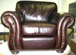 leather sofa chair. Burgundy Chaise Lounge Large Size Of Leather Sofa Chair Image Design Brown