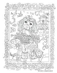 colored pencil coloring pages colored pencil coloring pages print idea colored pencil coloring pages for trailer