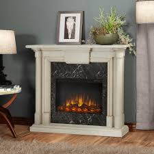 Built In Cabinets Beside Fireplace Fireplace Mantel Packages Youll Love Wayfair