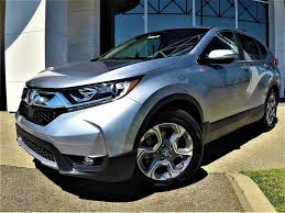 now crv clearance inventory used honda
