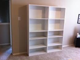 bookshelves office. Interesting White Target Bookcases On Cozy Berber Carpet For Office Room Storage Design Low Bookcase Corner Bookshelves Walmart U