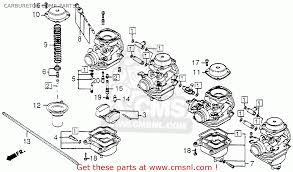 wiring diagram 1983 ford f150 wiring discover your wiring honda cg 150 wiring diagram get image about