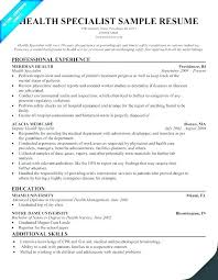 Sample Resume For School Counselor Psychotherapist Resume Sample Residential Counselor Resume Sample