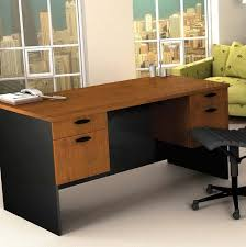 Mesmerizing Used fice Desk For Sale With Additional Home Design