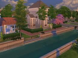 FP-Desiree Sims4 - The Sims 4 Catalog
