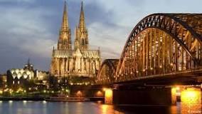 Resultado de imagen de sitios turisticos en alemania