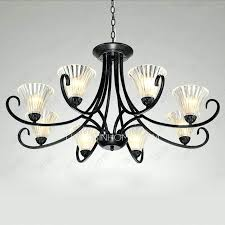 fresh wrought iron lights chandeliers and 91 chandeliers uk antique