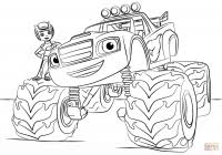 Simple Machines Coloring Pages Pdf Printable Coloring Page For Kids
