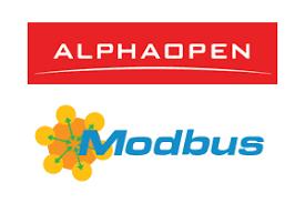 ALPHAOPEN (Корпоративный блог)