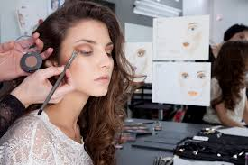 fall makeup 101 cl at salon khouri fairfax 7c2c273b772422ff6d1b642431dff344