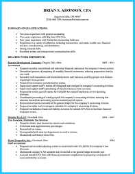 Audit Associate Job Description Iq Learning Network Apt Educational Media Services Cover Letter