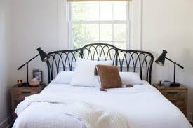 How to create a cool and breezy summer bedroom | Home and Garden ...