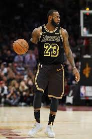 Lebron james wallpapers for free download. Lebron James Lakers Wallpapers Wallpaper Cave