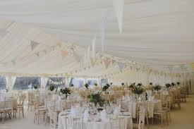 30 wedding venue ideas