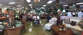 Furniture Furniture Resale Shops Decor Idea Stunning Lovely At