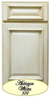 antique white kitchen cabinet doors tcscluborg